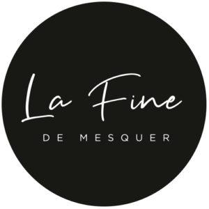 Logo La Fine de Mesquer
